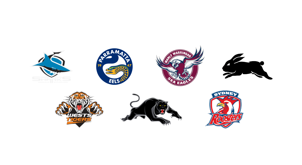 Proud Corporate Partners Banner